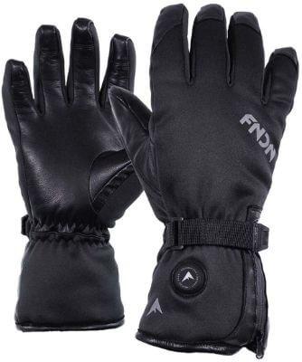 fndn-g2-snowpro-gloves