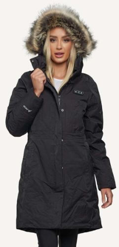 fndn-women-s-heated-parka-with-built-in-heated-gloves
