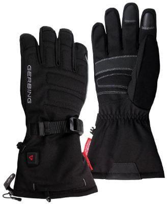 gerbing-7v-men-s7-battery-heated-gloves