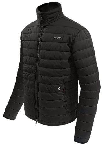 gerbing-gyde-men-khione-heated-puffer-jacket