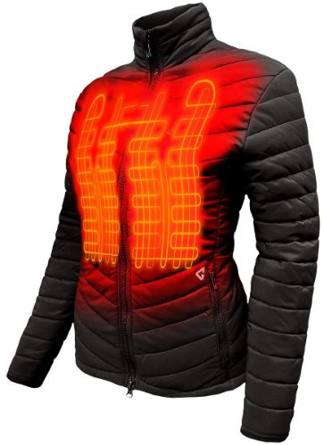gerbing-gyde-women-khione-heated-puffer-jacket