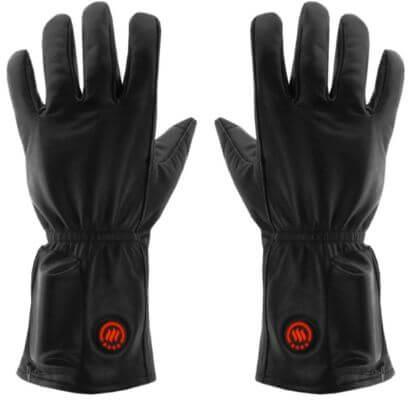 glovii-heated-leather-gloves
