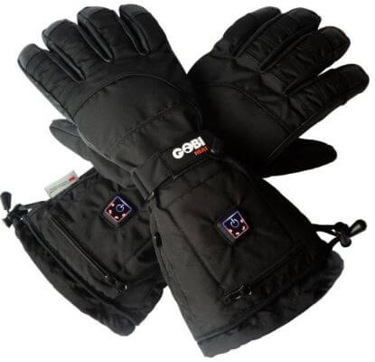 gobi-heat-epic-heated-ski-gloves