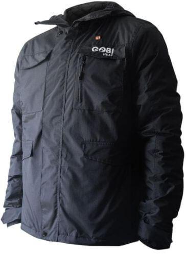 gobi-heat-men-shift-5-zone-heated-snowboard-jacket