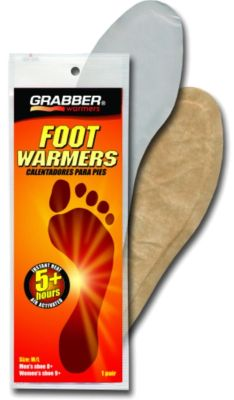 grabber-foot-warmers-boots-shoes