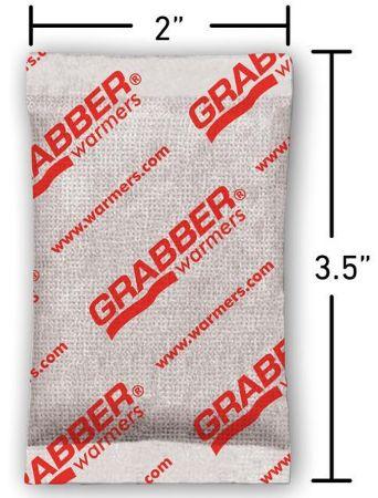 grabber-warmers-10-hour-hand-warmer