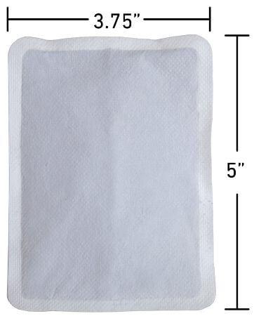 grabber-warmers-peel-n-stick-adhesive-body-warmer
