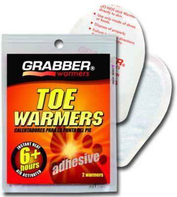 grabber-warmers-toe-warmers