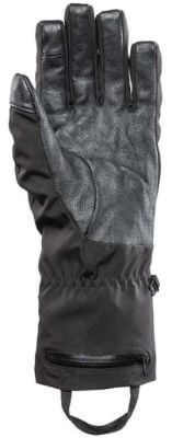 heat-experience-unisex-everyday-core-heated-gloves