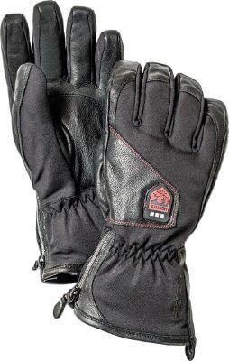 hestra-power-heater-glove