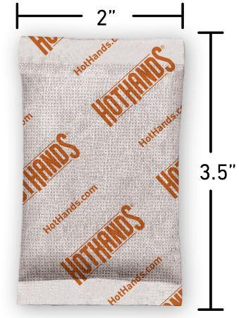 hothands-10-hour-hand-warmer