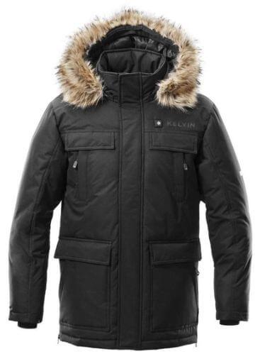 kelvin-howard-men-heated-parka-jacket