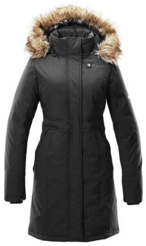 kelvin-nova-women-heated-parka-jacket