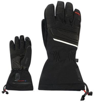 lenz-heat-glove-6-0