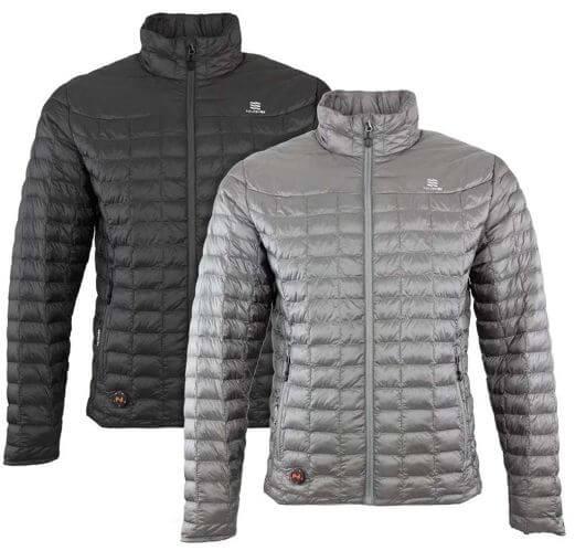 mobile-warming-7-4v-men-backcountry-heated-jacket
