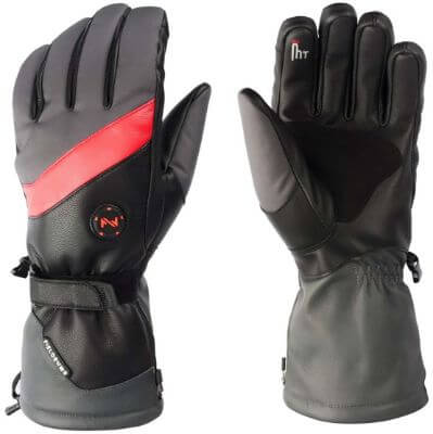 mobile-warming-7-4v-unisex-slope-style-heated-gloves