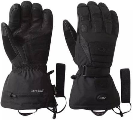 outdoor-research-capston-gore-tex-heated-gloves