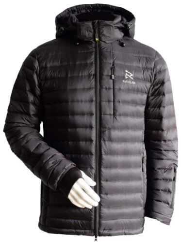 ravean-men-down-heated-jacket