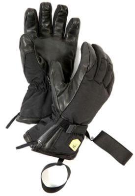 ravean-men-heated-gloves