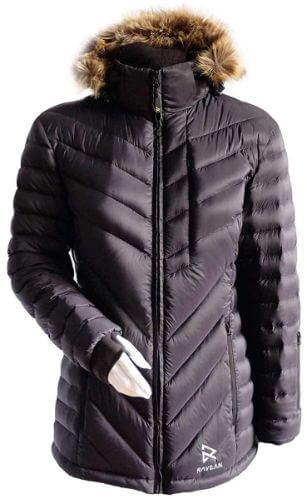 ravean-women-down-heated-jacket