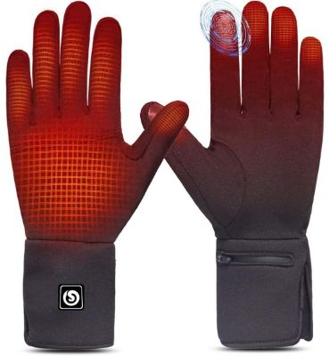 savior-heat-unisex-electric-rechargeable-battery-heated-glove-liners