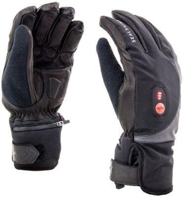 sealskinz-waterproof-heated-cycle-gloves
