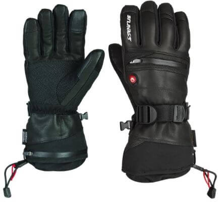 seirus-heat-touch-hellfire-battery-heated-gloves-for-men