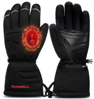 sun-will-unisex-electric-rechargeable-heated-gloves