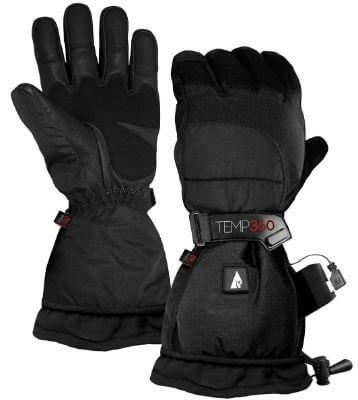 temp360-5v-men-battery-heated-snow-gloves