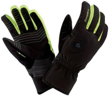 therm-ic-thin-self-heating-lightplus-power-gloves