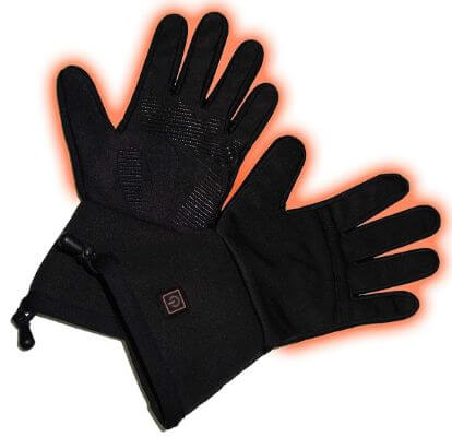 thermo-gloves-heated-glove-liners