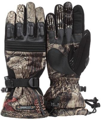 thermologic-heated-hunting-gloves
