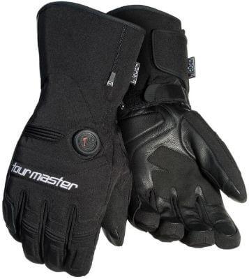 tourmaster-synergy-7-4v-textile-men-heated-gloves
