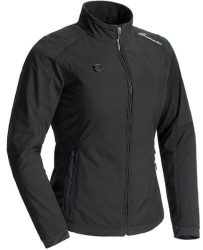 tourmaster-synergy-7-4v-women-heated-jacket