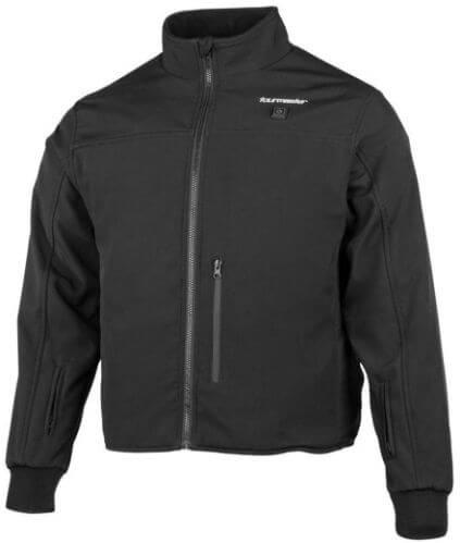 tourmaster-synergy-pro-plus-12v-heated-jacket