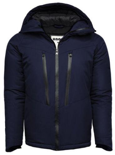 unoo-men-wyne-heated-jacket