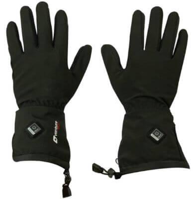 venture-heat-battery-heated-glove-liners