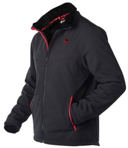venture-heat-escape-heated-jacket-with-battery