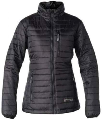 venture-heat-insulated-heated-jacket-for-women