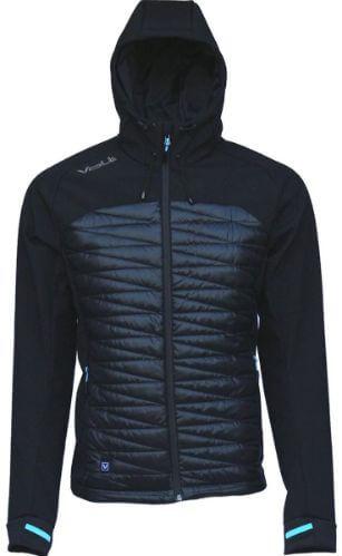 volt-heat-men-5v-radiant-heated-jacket
