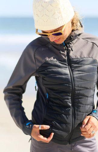volt-heat-women-5v-radiant-heated-jacket