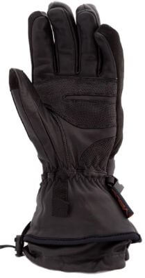volt-titan-leather-heated-gloves-men