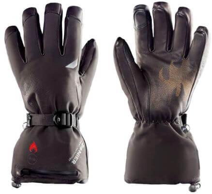 zanier-heat-stx-heated-gloves